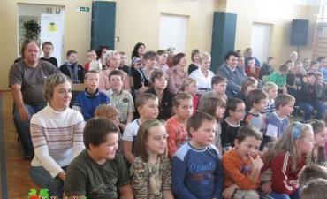 2008_10_Dzień Nauczyciela
