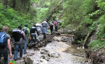 2009_07_Zielona Szkola w Tatrach Słowackich