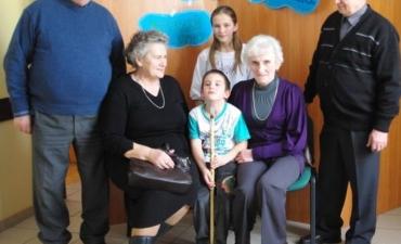 2010_03_Dzień Babci i Dziadka