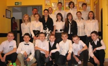 2010_04_Test szóstoklasisty