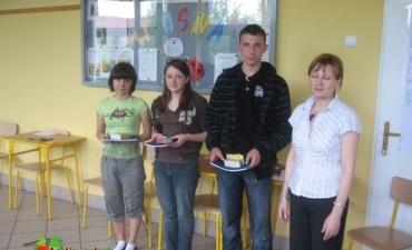 2010_06_Dzień Europejski