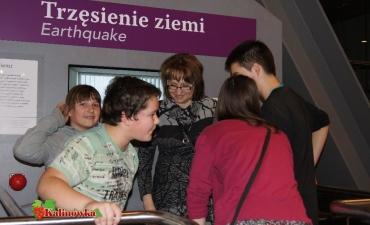 2011_11_Wycieczka do Warszawy