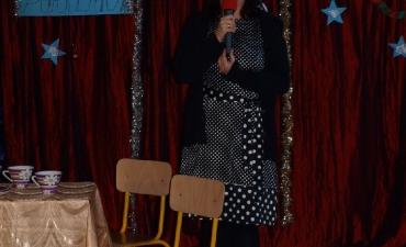 2011_12_Sezon na Mikołaja