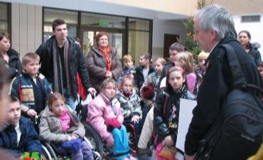 2011_12_Spotkanie integracyjne