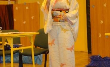 2012_02_Promocja kultury japońskiej