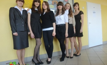 2012_04_Hura! Nareszcie koniec Egzaminów Gimnazjalnych