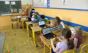 2012_05_Zajęcia z robotyki w klasie IB