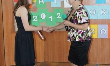 2012_06_Koniec roku szkolnego 2011-2012