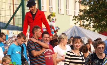 2012_09_Dożynki Gminne_37
