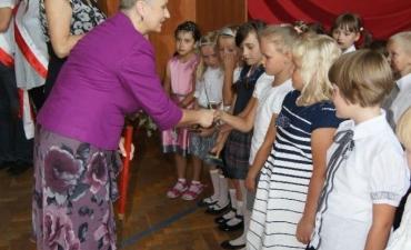 2012_09_Uroczyste rozpoczęcie roku szkolnego 2012-2013_10