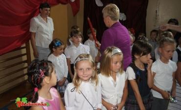 2012_09_Uroczyste rozpoczęcie roku szkolnego 2012-2013_11