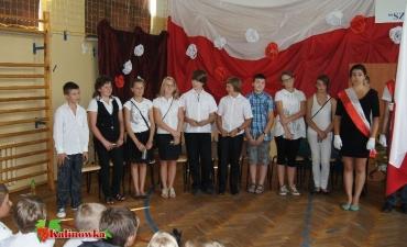 2012_09_Uroczyste rozpoczęcie roku szkolnego 2012-2013_12