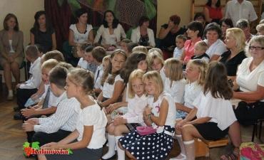 2012_09_Uroczyste rozpoczęcie roku szkolnego 2012-2013_1