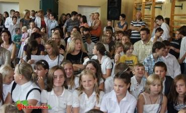 2012_09_Uroczyste rozpoczęcie roku szkolnego 2012-2013_2
