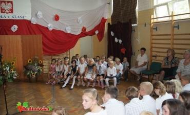 2012_09_Uroczyste rozpoczęcie roku szkolnego 2012-2013_3
