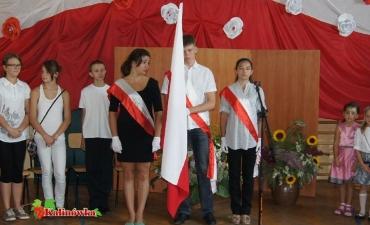 2012_09_Uroczyste rozpoczęcie roku szkolnego 2012-2013_4