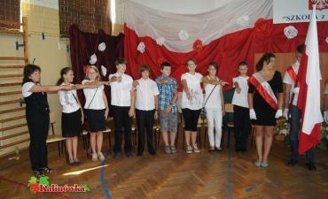 2012_09_Uroczyste rozpoczęcie roku szkolnego 2012-2013_5