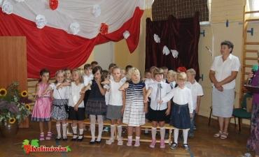 2012_09_Uroczyste rozpoczęcie roku szkolnego 2012-2013_6
