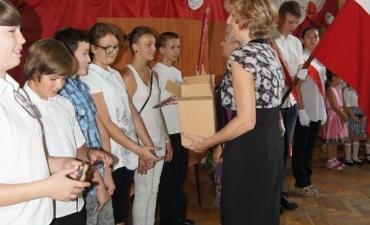 2012_09_Uroczyste rozpoczęcie roku szkolnego 2012-2013_8