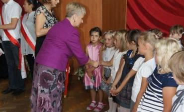 2012_09_Uroczyste rozpoczęcie roku szkolnego 2012-2013_9