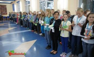 2012_10_Ekonomiczny Uniwersytet Dziecięcy_10