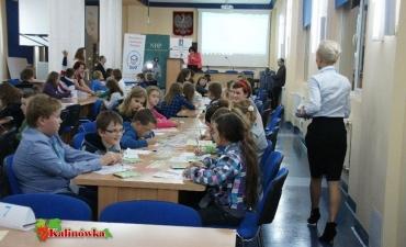 2012_10_Ekonomiczny Uniwersytet Dziecięcy_4