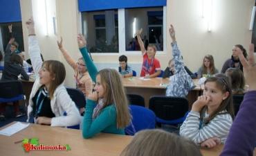 2012_10_Ekonomiczny Uniwersytet Dziecięcy_5