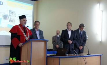 2012_10_Ekonomiczny Uniwersytet Dziecięcy_6