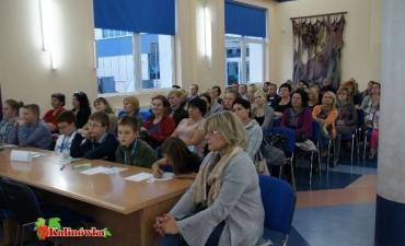 2012_10_Ekonomiczny Uniwersytet Dziecięcy_8