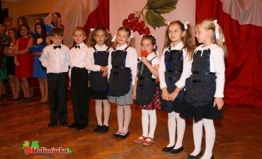 2012_10_Jubileusz 75-lecia Zespołu Szkół w Kalinówce_11
