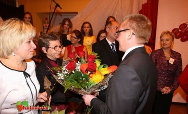 2012_10_Jubileusz 75-lecia Zespołu Szkół w Kalinówce_12
