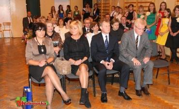 2012_10_Jubileusz 75-lecia Zespołu Szkół w Kalinówce_1