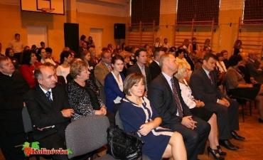 2012_10_Jubileusz 75-lecia Zespołu Szkół w Kalinówce_2