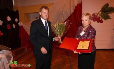 2012_10_Jubileusz 75-lecia Zespołu Szkół w Kalinówce_3