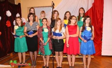 2012_10_Jubileusz 75-lecia Zespołu Szkół w Kalinówce_5