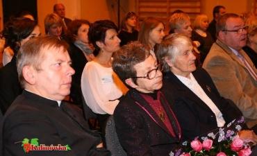 2012_10_Jubileusz 75-lecia Zespołu Szkół w Kalinówce_8