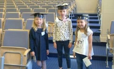 2012_10_UCZNIOWIE KLASY 2 B STUDENTAMI UMCS