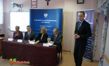 2012_12_Inauguracja Cyfrowej Szkoły_10