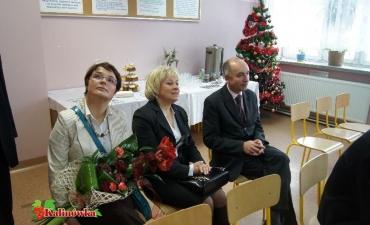 2012_12_Inauguracja Cyfrowej Szkoły_11