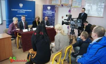 2012_12_Inauguracja Cyfrowej Szkoły_12