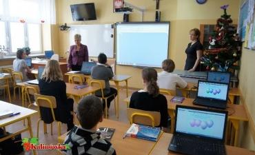 2012_12_Inauguracja Cyfrowej Szkoły_1