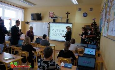 2012_12_Inauguracja Cyfrowej Szkoły_2