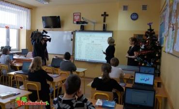 2012_12_Inauguracja Cyfrowej Szkoły_3