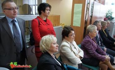 2012_12_Inauguracja Cyfrowej Szkoły_5