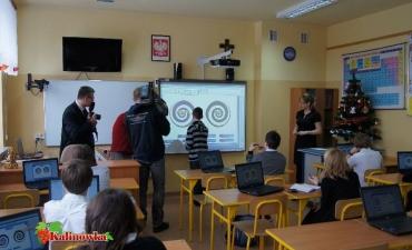 2012_12_Inauguracja Cyfrowej Szkoły_6