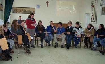2012_13_pol_izr