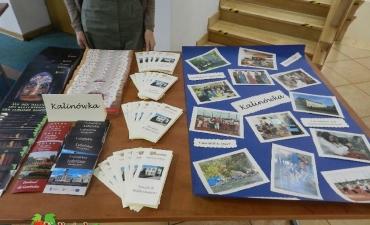 2013_11_Mamy szkołę partnerską w Niemczech!