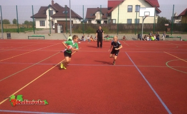 2015_09_Rugby Tag