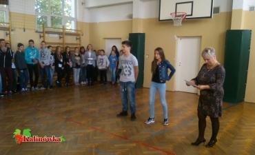 2015_09_Wybór Samorządu Uczniowskiego_11