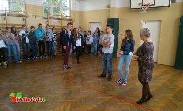 2015_09_Wybór Samorządu Uczniowskiego_12